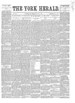 York Herald, 22 May 1890