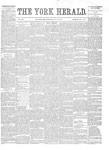 York Herald, 29 May 1890