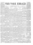 York Herald, 5 Jun 1890