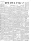 York Herald, 26 Jun 1890