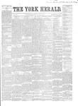 York Herald, 3 Jul 1890