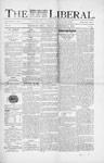The Liberal, 16 Dec 1881