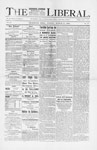 The Liberal, 17 Mar 1882