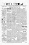 The Liberal, 8 Jun 1883
