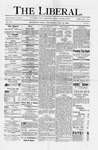 The Liberal, 11 Feb 1886