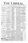 The Liberal, 17 Feb 1887
