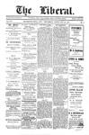 The Liberal, 20 Feb 1913