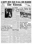The Liberal, 1 Jan 1959