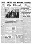 The Liberal, 8 Jan 1959