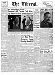 The Liberal, 15 Jan 1959