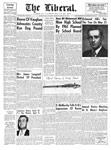 The Liberal, 29 Jan 1959