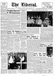 The Liberal, 26 Feb 1959