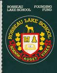 Rosseau Lake School: Founding Fund
