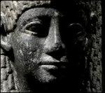 Iconic Cleopatra