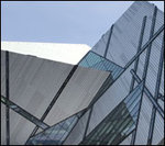 The Conversation: Hiroshi Sugimoto-Daniel Libeskind