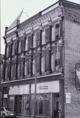 39 Ontario Street