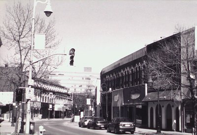 137-139 St. Paul Street
