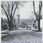 Welland Avenue United Church
