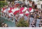 Niagara Grape and Wine Festival Parade