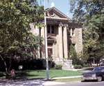 The St. Catharines Public Library