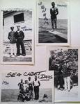 Sea Cadet Days