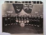 "R.C.S.C.C. ""Renown"" Sea Cadets"
