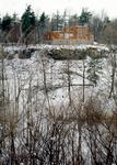 A House in Rockway