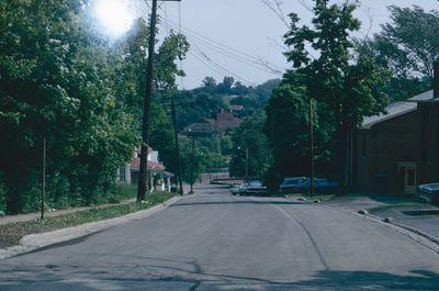 Hainer Street, St. Catharines