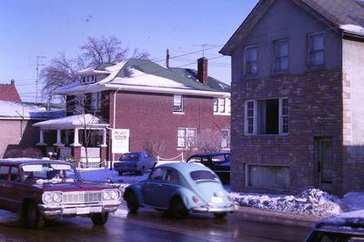 80 & 84 Geneva Street