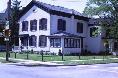 Darte Funeral Home