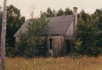 Original Summit House Church