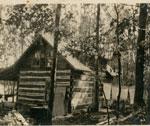 Scroggie Cottage, Two