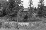 Ulrich House, circa 1960