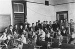 The Schools and Students of Sundridge