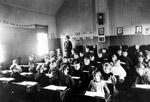 Schreiber School Children (1922)