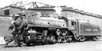 CPR Engine 5189