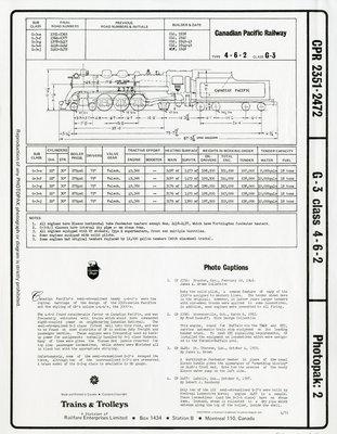 Diagram of Steam Engine