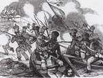 Niagara Invasion