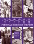 Haudenosaunee Guide for Educators