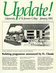 Update! January 1981