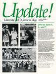 Update! April 1981
