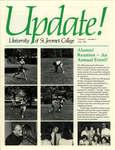 Update! July 1981