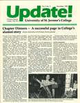 Update! December 1983