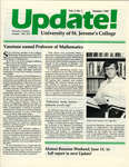 Update! Summer 1985