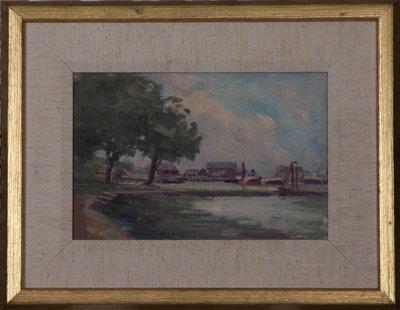 Leamington, Ontario (1912)