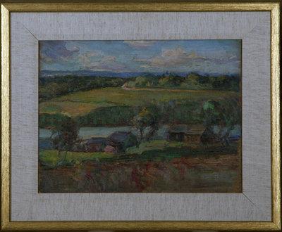 Ontario (Guelph Road) (1922)