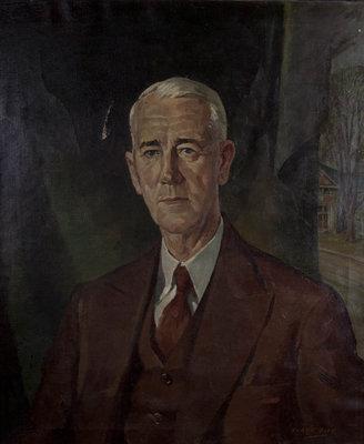John Gilcrest