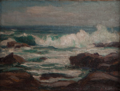 untitled (seascape) G.997.02.48