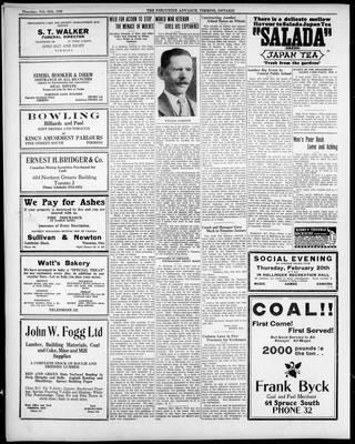 Porcupine Advance, 20 Feb 1930, Section 1, p. 8