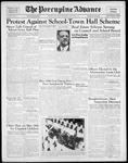 Porcupine Advance14 May 1936